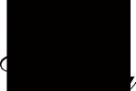 Espaço Catarina – Cabeleireiro & Estética Logo